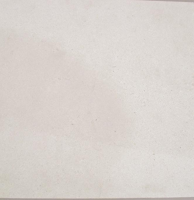Cream Limestone Marfil type matt  polished, honed